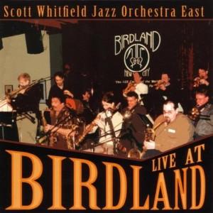 liveatbirdland