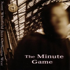 minutegame
